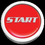 Go Start